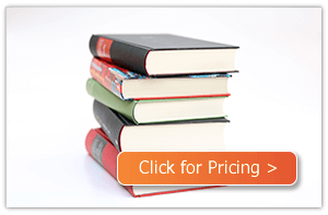 Hardcover Book Printing Online