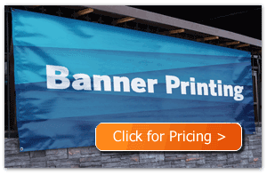Poster Printing Online