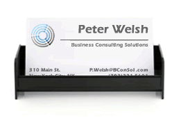 business card printing in san diego - Business Card Printing San Diego